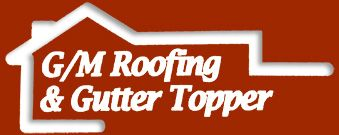 GM Roofing Company
